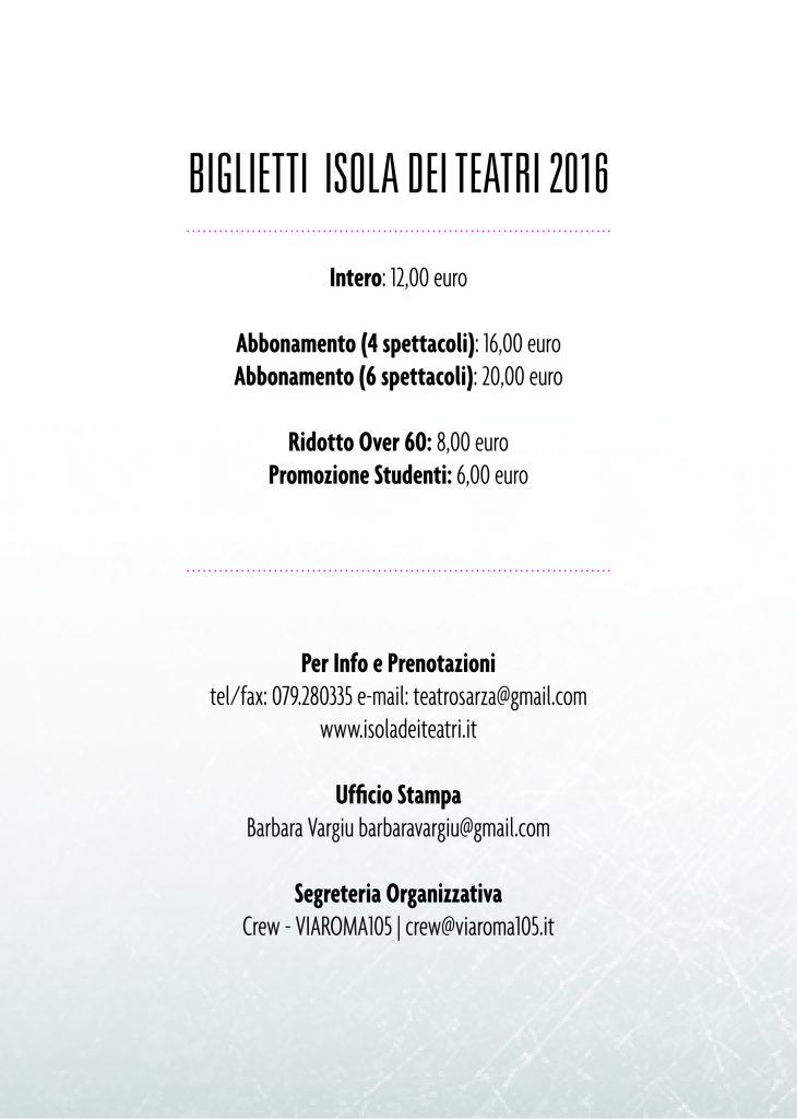 http://www.isoladeiteatri.it/test/wp-content/uploads/2016/11/Libretto_ISOLA_2016_BOZZA-DEF-02-22-730x1024.jpg