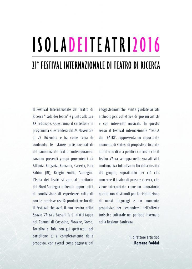 http://www.isoladeiteatri.it/test/wp-content/uploads/2016/11/Libretto_ISOLA_2016_BOZZA-DEF-02-3-730x1024.jpg