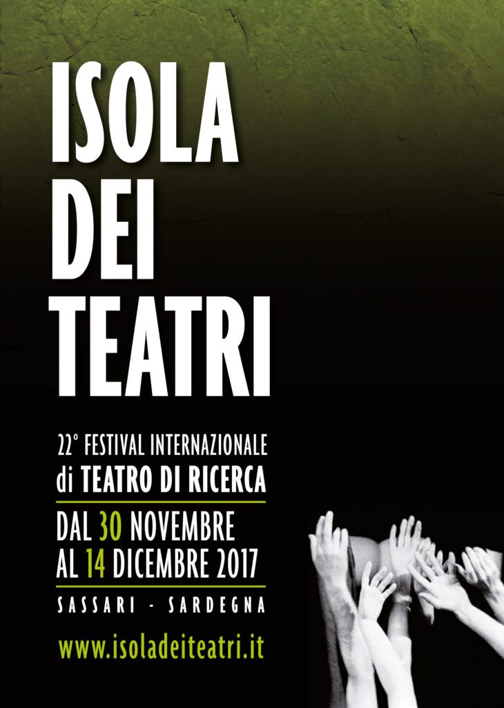 http://www.isoladeiteatri.it/test/wp-content/uploads/2017/11/Libretto_ISOLA_2017_STAMPA-1-730x1024.jpg