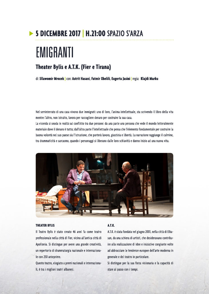 http://www.isoladeiteatri.it/test/wp-content/uploads/2017/11/Libretto_ISOLA_2017_STAMPA-11-730x1024.jpg