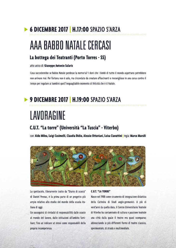 http://www.isoladeiteatri.it/test/wp-content/uploads/2017/11/Libretto_ISOLA_2017_STAMPA-12-730x1024.jpg