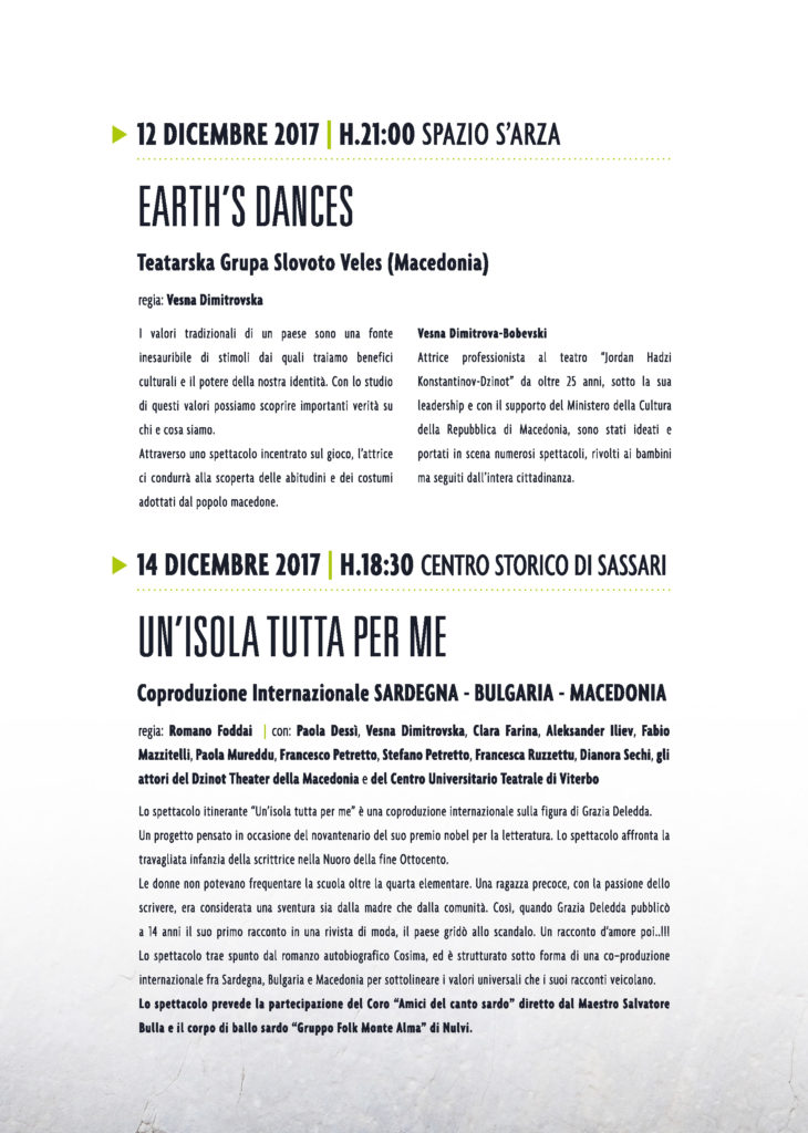 http://www.isoladeiteatri.it/test/wp-content/uploads/2017/11/Libretto_ISOLA_2017_STAMPA-14-730x1024.jpg
