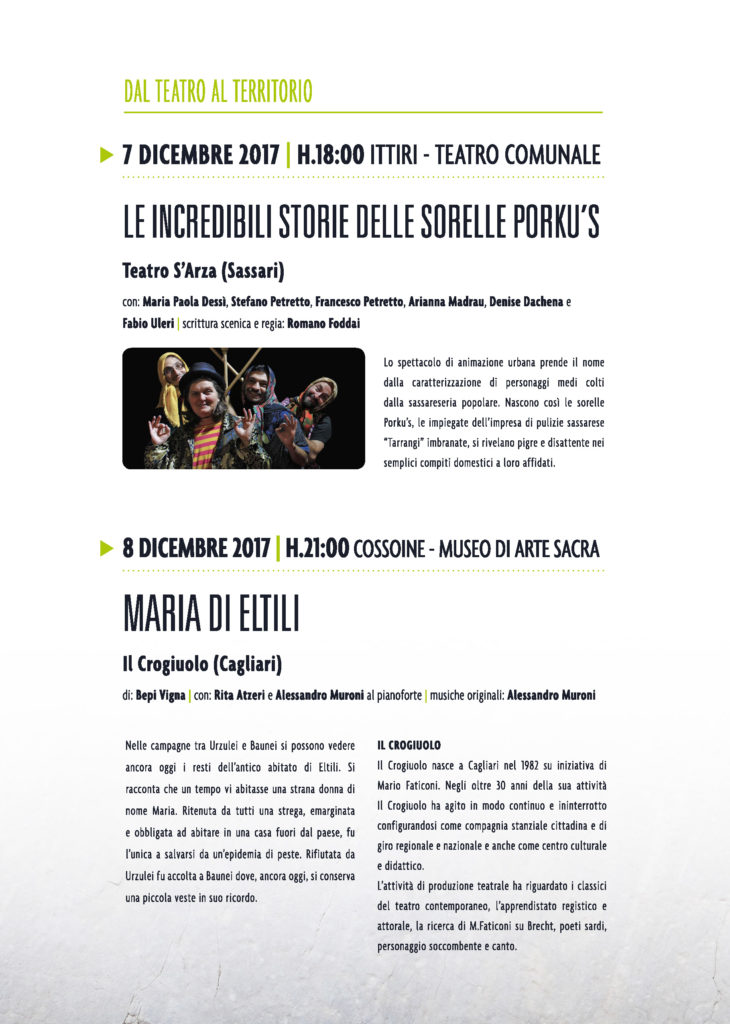 http://www.isoladeiteatri.it/test/wp-content/uploads/2017/11/Libretto_ISOLA_2017_STAMPA-16-730x1024.jpg