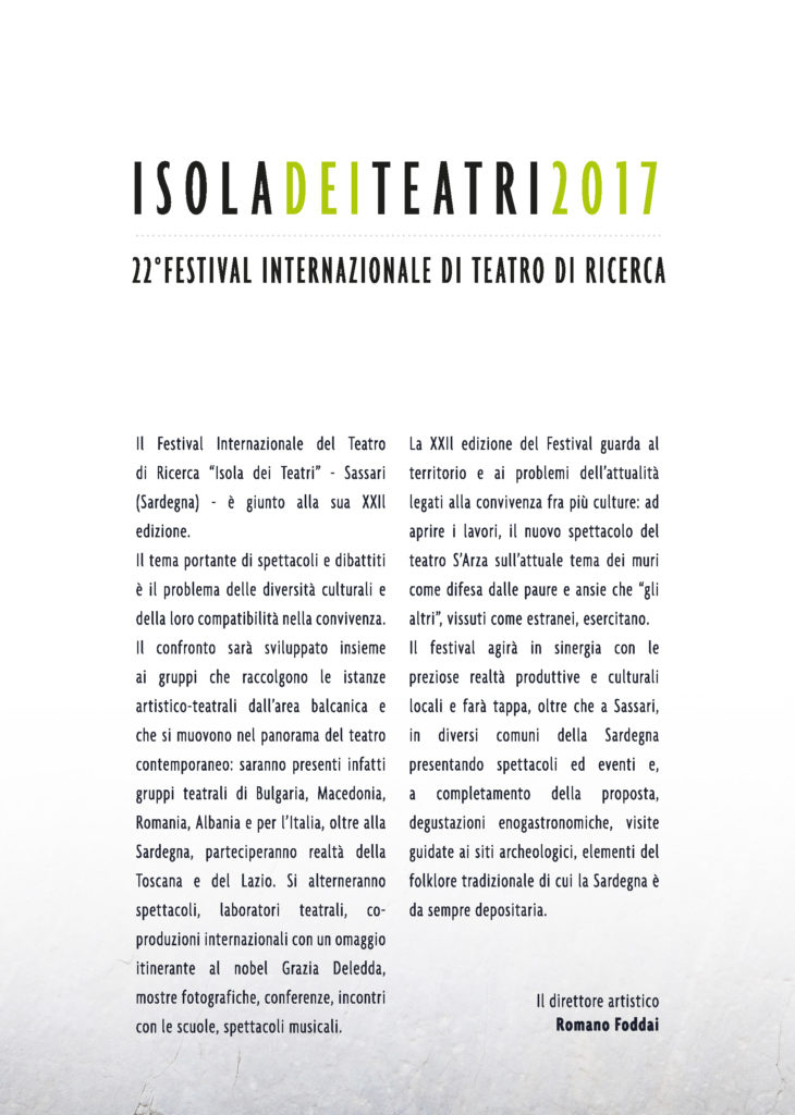 http://www.isoladeiteatri.it/test/wp-content/uploads/2017/11/Libretto_ISOLA_2017_STAMPA-3-730x1024.jpg