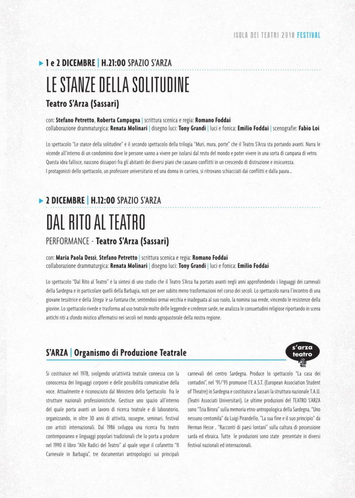 http://www.isoladeiteatri.it/test/wp-content/uploads/2018/11/Libretto_ISOLA_2018_STAMPA_DEF_CORRETTO-07-1-730x1024.jpg