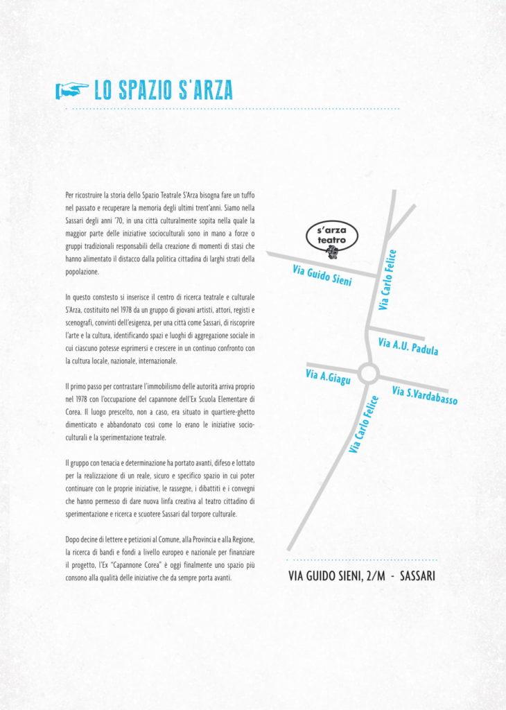http://www.isoladeiteatri.it/test/wp-content/uploads/2018/11/Libretto_ISOLA_2018_STAMPA_DEF_CORRETTO-21-1-730x1024.jpg