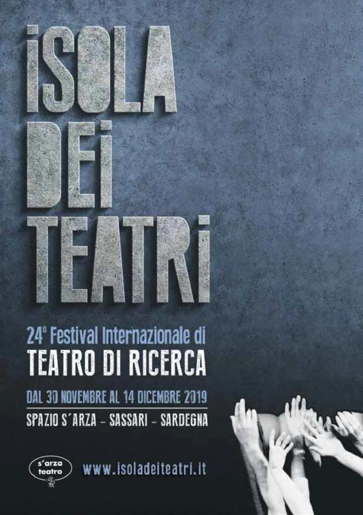 http://www.isoladeiteatri.it/test/wp-content/uploads/2019/11/Isola-2019-Libretto-bozza-DEF-1-722x1024.jpg