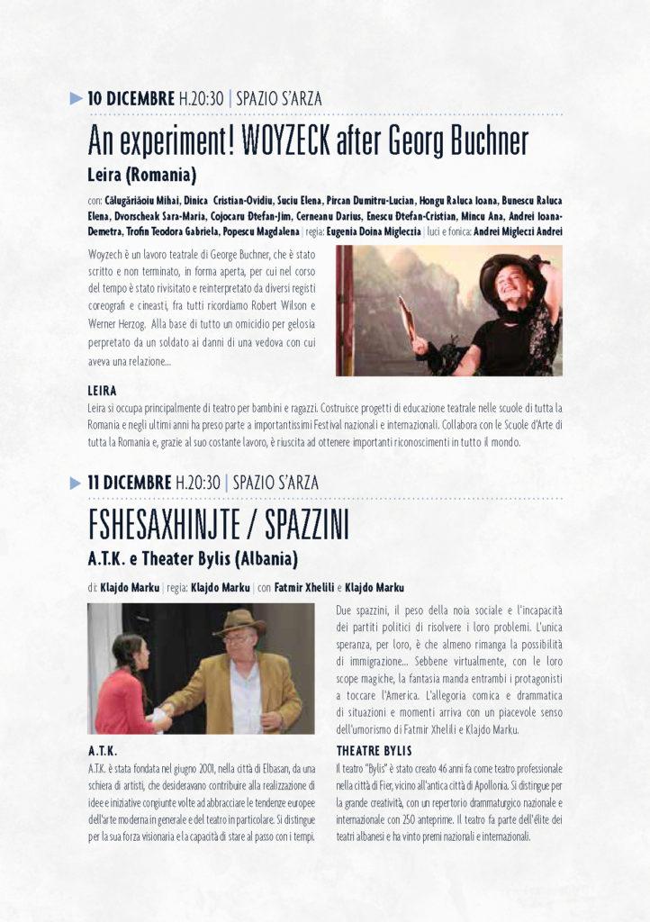 http://www.isoladeiteatri.it/test/wp-content/uploads/2019/11/Isola-2019-Libretto-bozza-DEF-13-722x1024.jpg