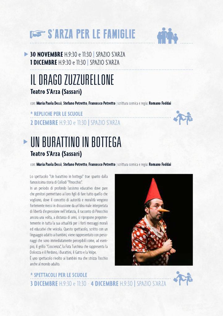http://www.isoladeiteatri.it/test/wp-content/uploads/2019/11/Isola-2019-Libretto-bozza-DEF-15-722x1024.jpg