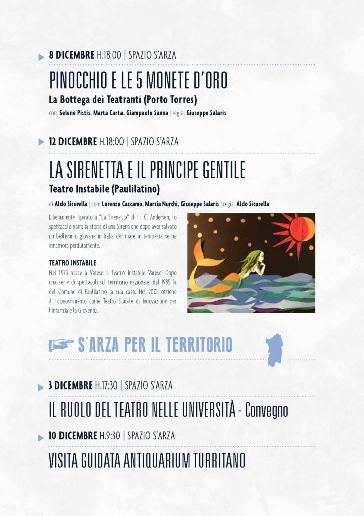 http://www.isoladeiteatri.it/test/wp-content/uploads/2019/11/Isola-2019-Libretto-bozza-DEF-19-722x1024.jpg