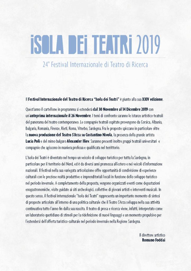 http://www.isoladeiteatri.it/test/wp-content/uploads/2019/11/Isola-2019-Libretto-bozza-DEF-3-722x1024.jpg