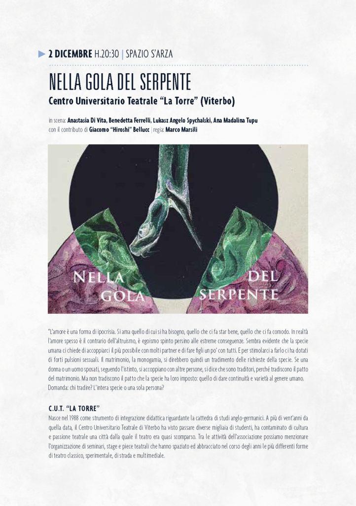 http://www.isoladeiteatri.it/test/wp-content/uploads/2019/11/Isola-2019-Libretto-bozza-DEF-8-722x1024.jpg