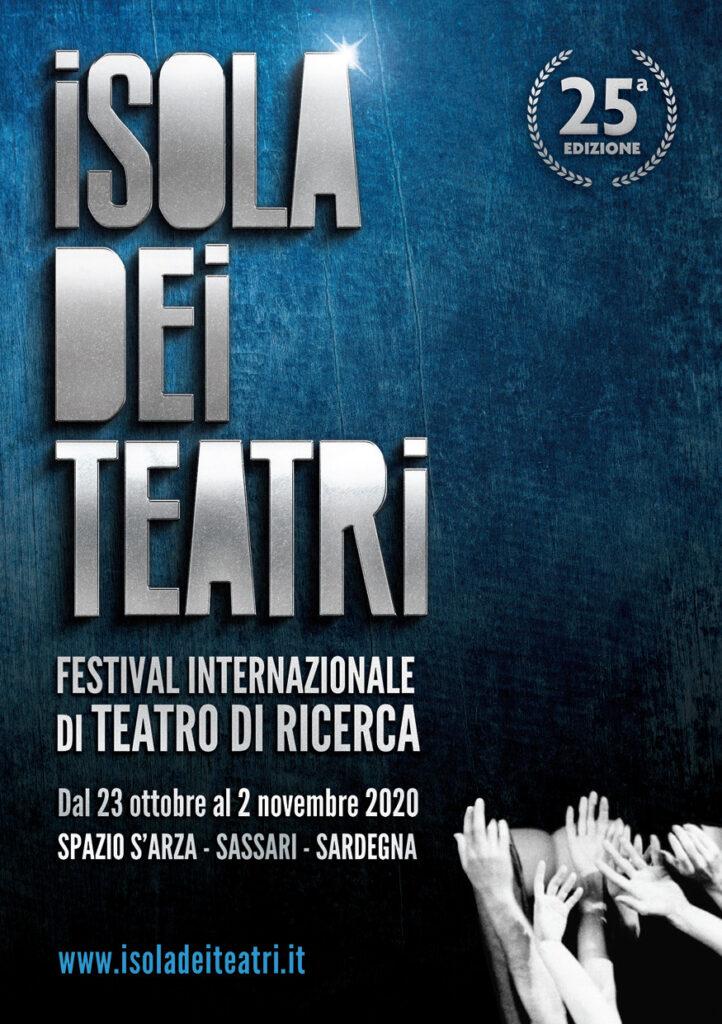 http://www.isoladeiteatri.it/test/wp-content/uploads/2020/10/Isola-2020-Libretto-per-sito_Pagina_01-722x1024.jpg
