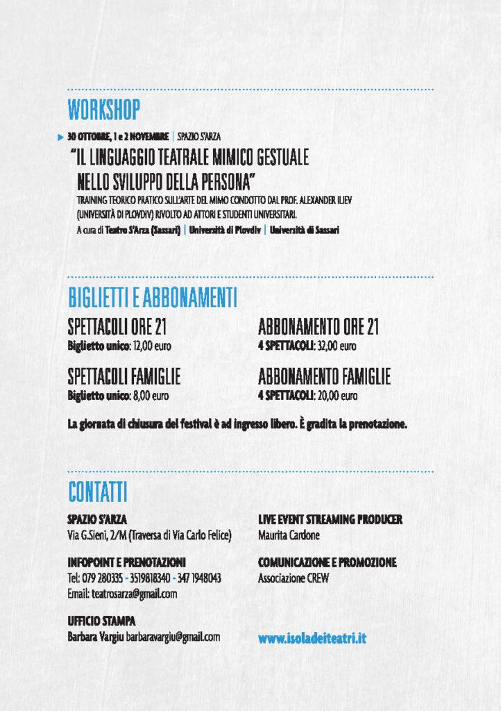 http://www.isoladeiteatri.it/test/wp-content/uploads/2020/10/Isola-2020-Libretto-per-sito_Pagina_05-722x1024.jpg