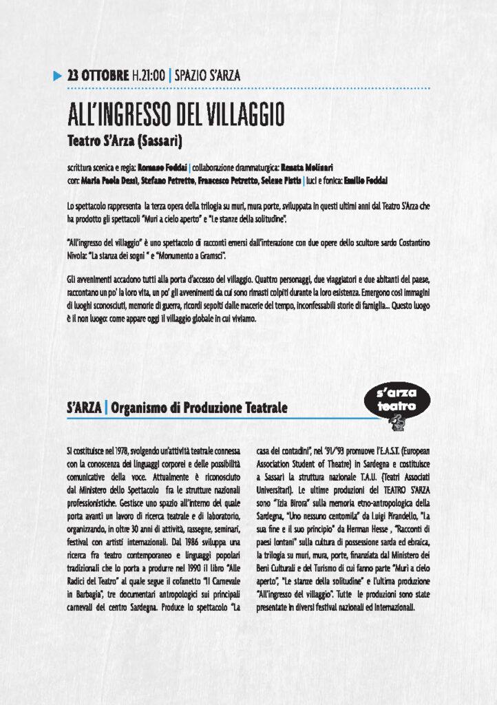 http://www.isoladeiteatri.it/test/wp-content/uploads/2020/10/Isola-2020-Libretto-per-sito_Pagina_07-722x1024.jpg