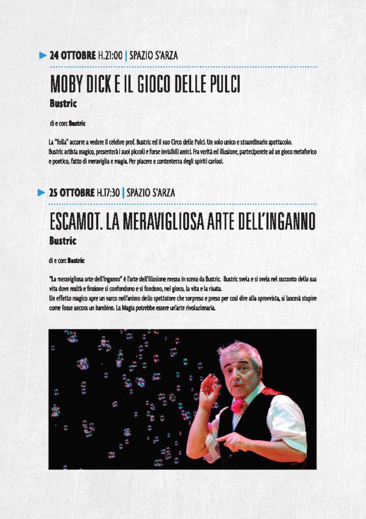 http://www.isoladeiteatri.it/test/wp-content/uploads/2020/10/Isola-2020-Libretto-per-sito_Pagina_09-722x1024.jpg