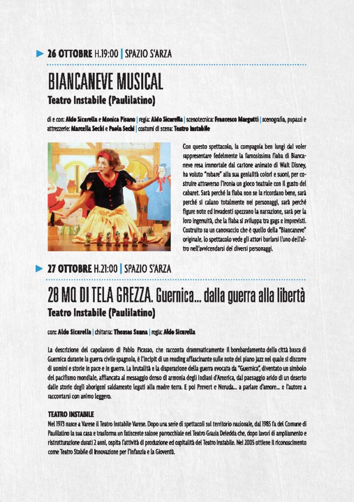 http://www.isoladeiteatri.it/test/wp-content/uploads/2020/10/Isola-2020-Libretto-per-sito_Pagina_10-722x1024.jpg