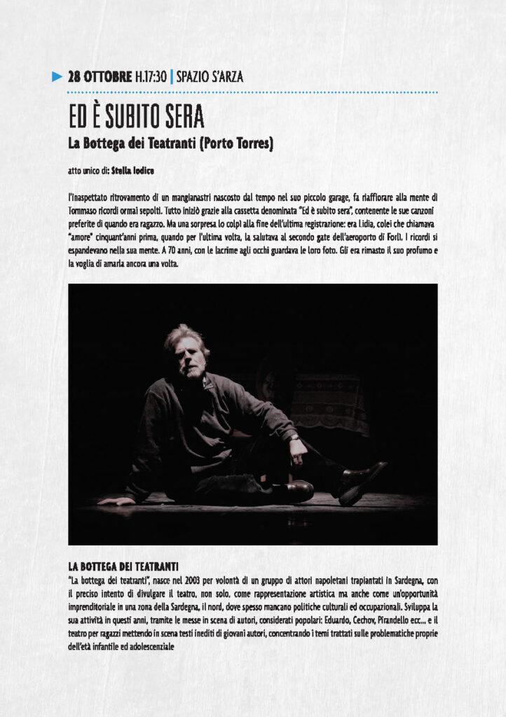 http://www.isoladeiteatri.it/test/wp-content/uploads/2020/10/Isola-2020-Libretto-per-sito_Pagina_11-722x1024.jpg