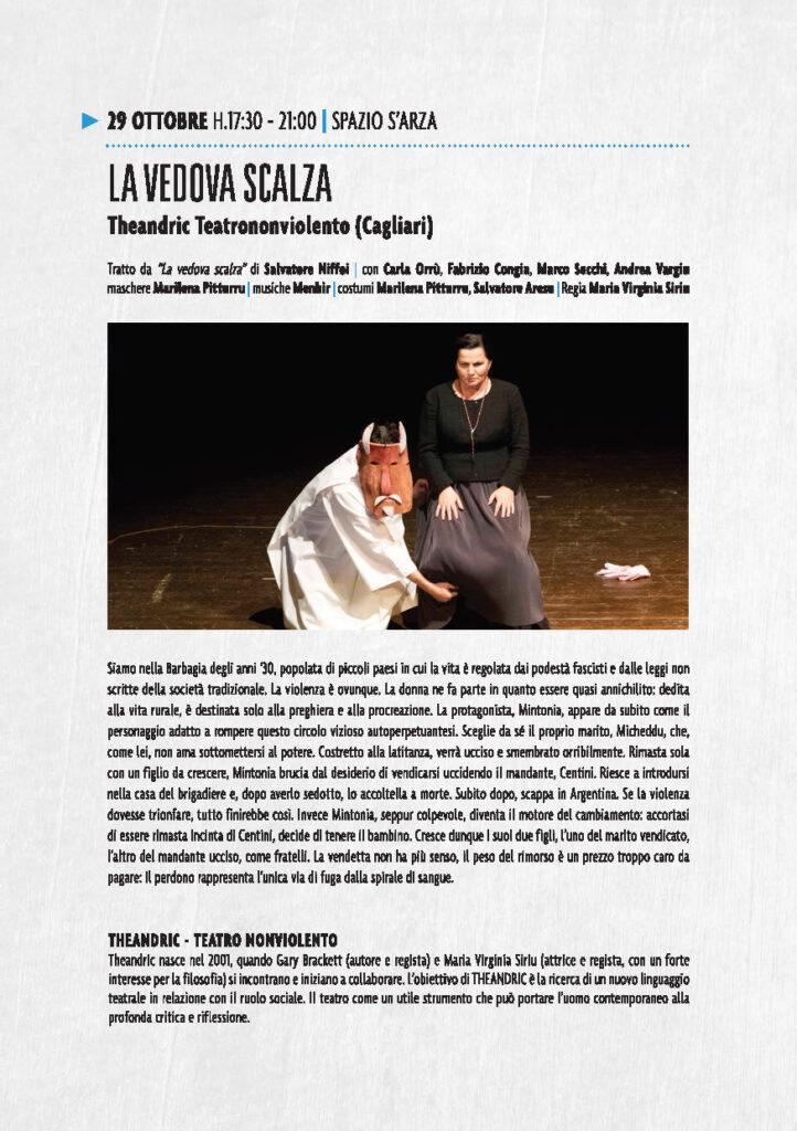 http://www.isoladeiteatri.it/test/wp-content/uploads/2020/10/Isola-2020-Libretto-per-sito_Pagina_13-722x1024.jpg