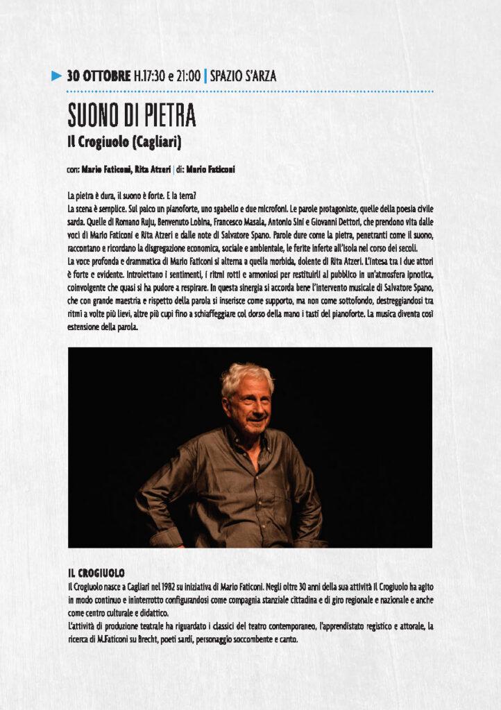 http://www.isoladeiteatri.it/test/wp-content/uploads/2020/10/Isola-2020-Libretto-per-sito_Pagina_14-722x1024.jpg