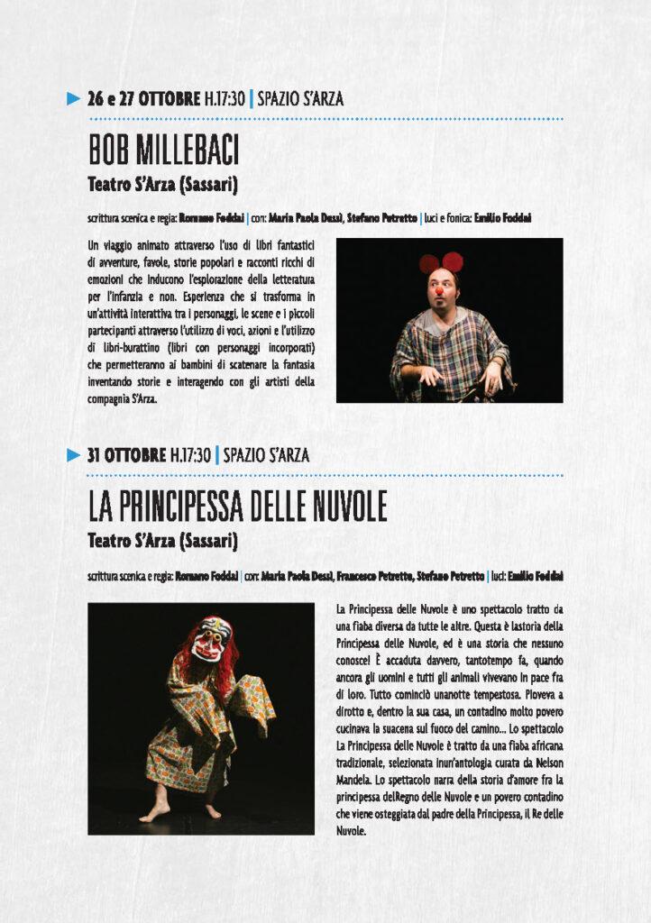 http://www.isoladeiteatri.it/test/wp-content/uploads/2020/10/Isola-2020-Libretto-per-sito_Pagina_15-722x1024.jpg