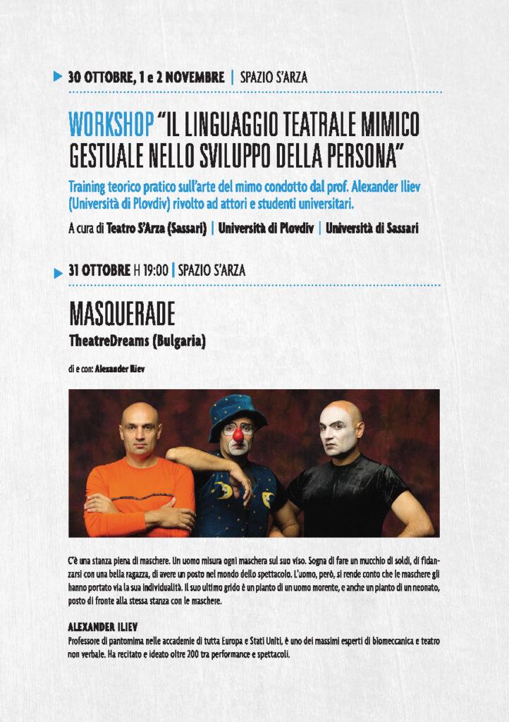 http://www.isoladeiteatri.it/test/wp-content/uploads/2020/10/Isola-2020-Libretto-per-sito_Pagina_16-722x1024.jpg