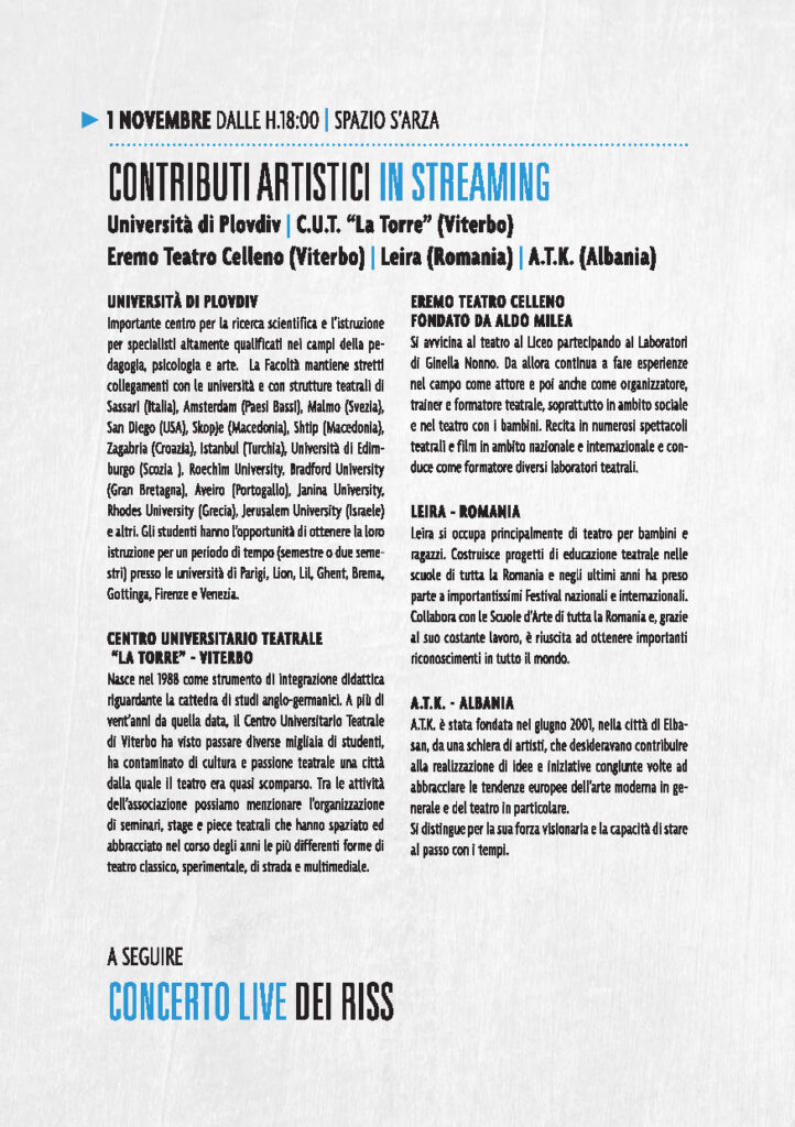 http://www.isoladeiteatri.it/test/wp-content/uploads/2020/10/Isola-2020-Libretto-per-sito_Pagina_17-722x1024.jpg