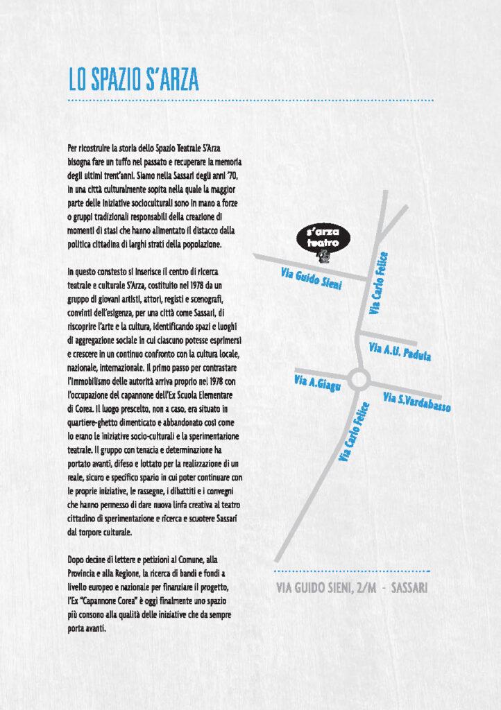 http://www.isoladeiteatri.it/test/wp-content/uploads/2020/10/Isola-2020-Libretto-per-sito_Pagina_18-722x1024.jpg
